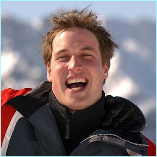 Prince William Wedding News: Prince William planning to ride to wedding