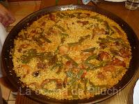 http://www.recetaspasoapaso.com/2011/12/lasana-de-verduras.html