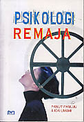 toko buku rahma: buku PSIKOLOGI REMAJA, pengarang panut panuju dan ida umami, penerbit tiara wacana