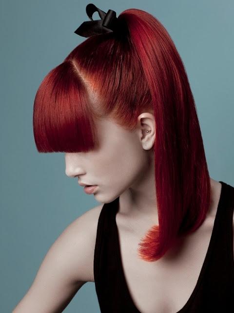 hairstyles 2014 - haircuts 2014