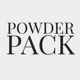 Powder Pack