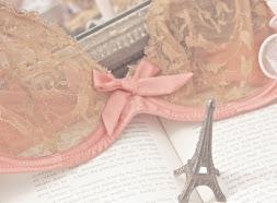 ♥ Lingerie...♥