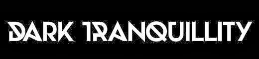 Dark Tranquillity_logo