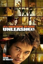 Watch Unleashed (2005) Megavideo Movie Online