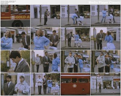mr bean,series,the bus stop,england,rowan atkinson