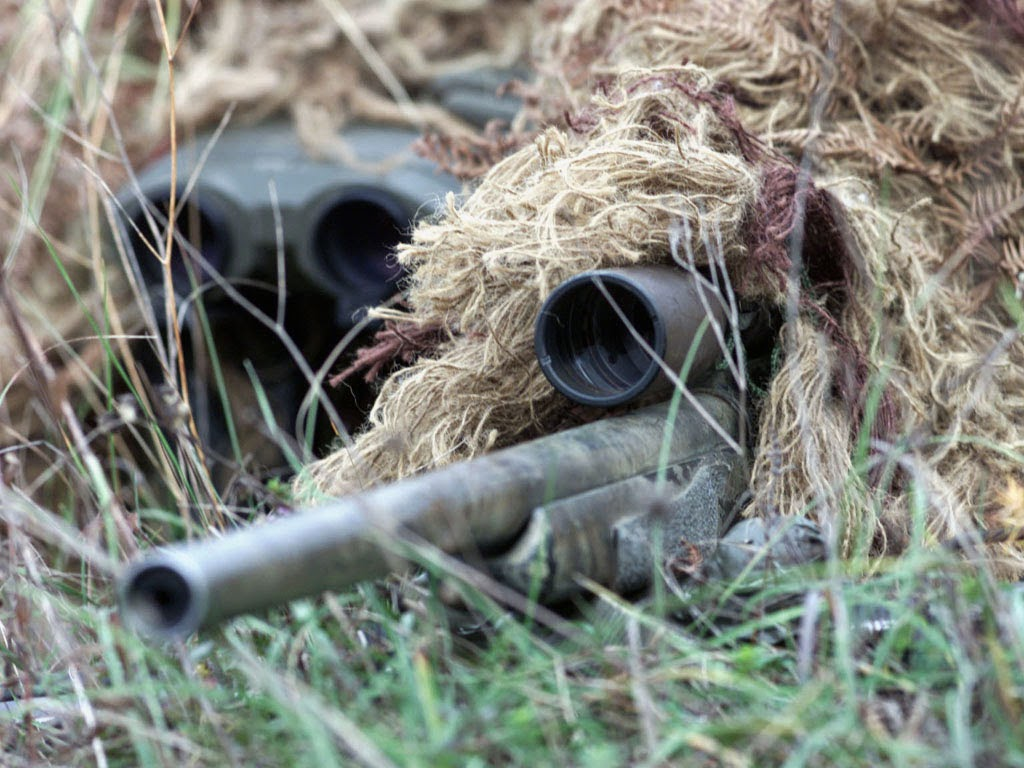 the sniper a story about two Though there are dozens of movies featuring some amazing sniper stories and the sniper weapon, but its quite difficult to find stories based on true events take a look at the 7 best sniper movies based on true stories.