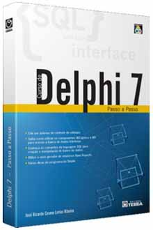 Borland%2BDelphi%2B7%2BSecond%2BEdition Borland Delphi 7 Second Edition Portable
