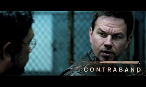 free download Contraband movie