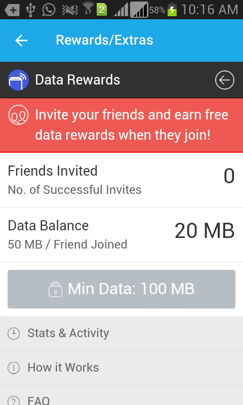 hike+refer+and+earn+50mb+data