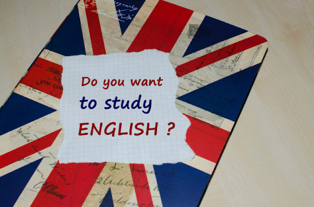 Onde estudar inglês em Londres