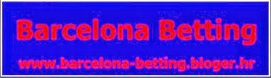 barcelona-betting