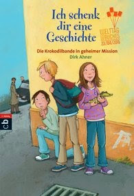 http://www.randomhouse.de/Taschenbuch/Ich-schenk-dir-eine-Geschichte-2015-Die-Krokodilbande-in-geheimer-Mission/Dirk-Ahner/e471268.rhd