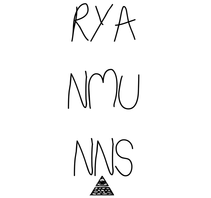 Ryan Munns