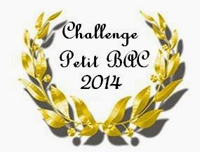 http://minifourmi.blogspot.fr/2013/12/challenge-petit-bac-2014.html