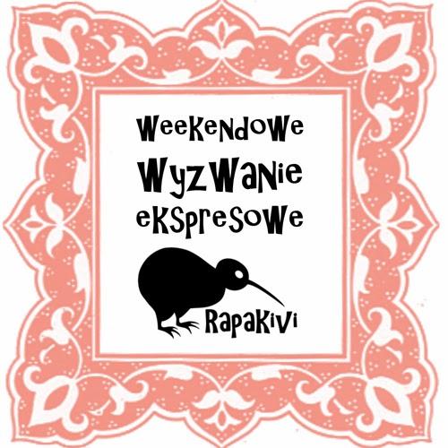 http://scrapakivi.blogspot.com/2014/07/weekendowe-wyzwanie-ekspresowe-19.html
