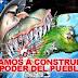Gli Stati Uniti preparano un'azione militare in Bolivia