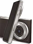Mobile Price Of Panasonic DMC-CM1