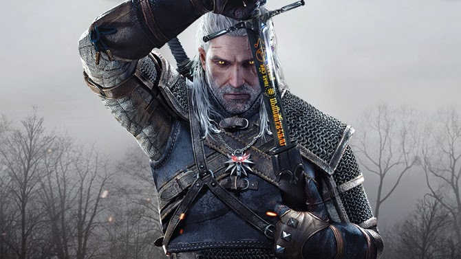 Análisis de The Witcher 3: Wild Hunt, para PS4