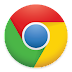 Google Chrome 20.0.1132.43 Beta