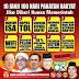 Sepuluh Janji Pakatan Jika Perintah Malaysia, Wifi Lebih Penting Dari Hudud...