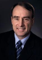 Richard Boire
