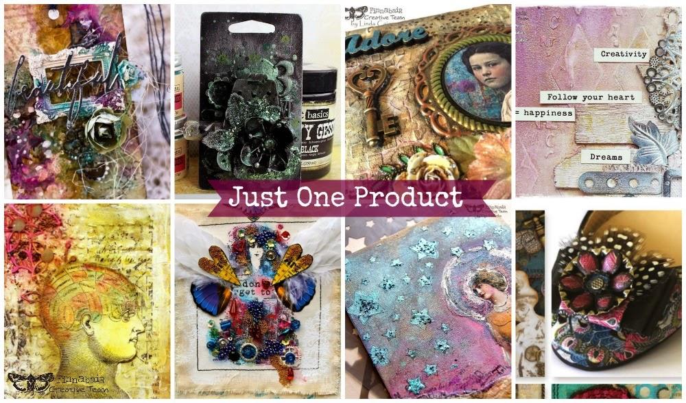 http://tworzysko.blogspot.com/2015/03/just-one-product.html