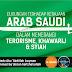 [VIDEO] Dukungan Terhadap Kerajaan Arab Saudi Dlm Memerangi Terorisme, Khawarij & Syiah