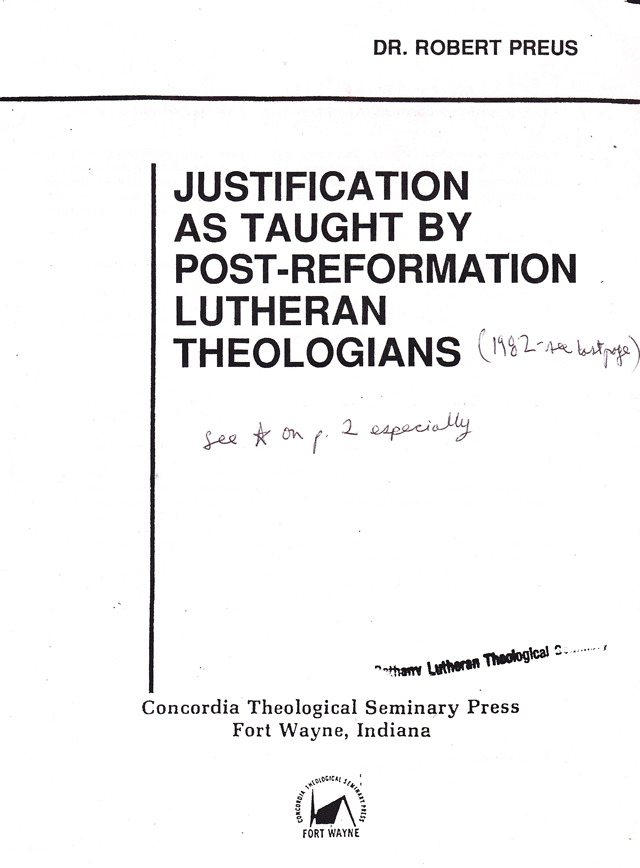 Buying a dissertation justification