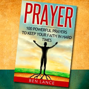 100 Powerful Prayers