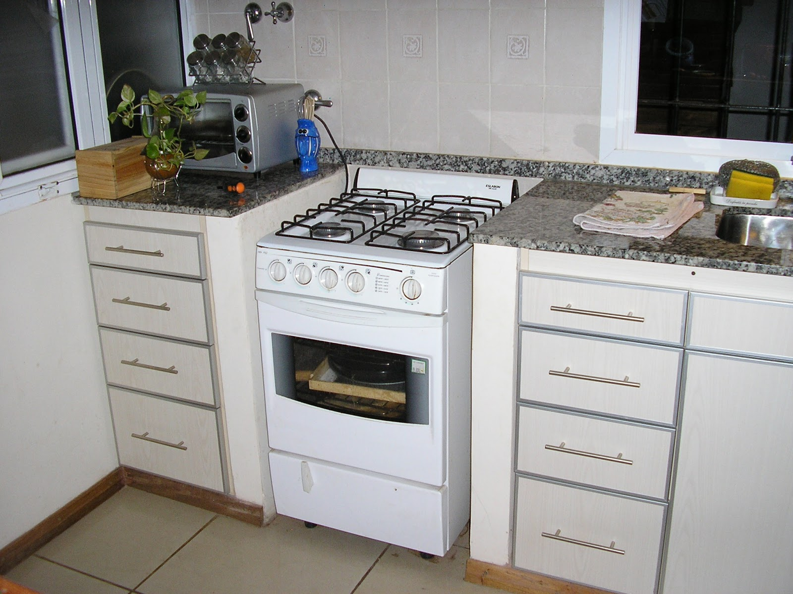 Muebles De Cocina A Medida En Posadas Misiones Ocinel Com # Muebles Posadas Misiones
