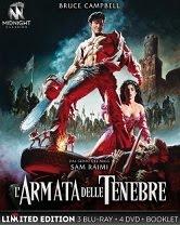 L'Armata delle Tenebre (Italy)
