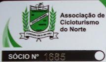Associação de Cicloturismo do Norte