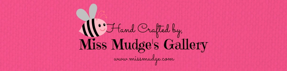 Miss Mudge's Gallery