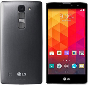Harga HP LG Magna terbaru