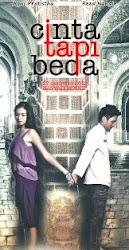 FILM PERTAMA :)