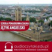 http://epartnerzy.com/audiobooki/kurs_maturalny_-_jezyk_angielski_-_szkola_ponadgimnazjalna_p93453.xml?uid=215827
