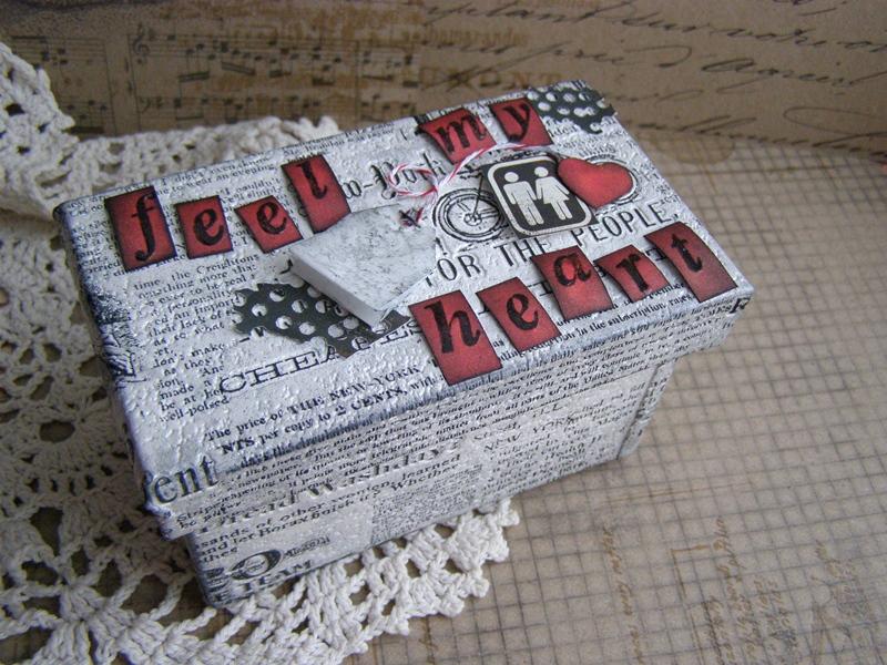 Чайные пакетики с пожеланиями своими руками шаблон