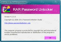 http://2.bp.blogspot.com/-hgaP0RF5iks/Tp6cf0qQr1I/AAAAAAAABkQ/ZgUgldFvm0s/s1600/RAR+Password+Unlocker+v4.2.0.0+Full.png