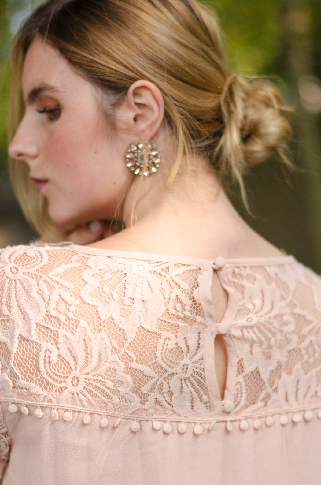 Wedding Guest Outfit Ideas The Urban Umbrella Style Blog Vancouver Fashion Lifestyle