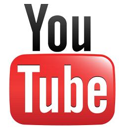 CANAL VIDEO                        JAVIER MELUS