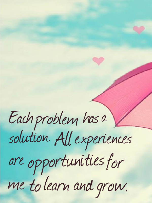 Opportunity Quotes, Attitude Quotes, Daily Thoughts