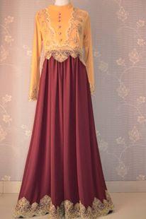 Poto-Dress-brokat-muslimah