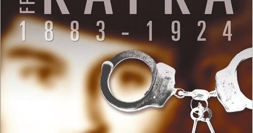 A s b virtual info la colonia penitenciaria franz kafka for La colonia penitenciaria