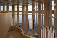 12-Spira-Performing-Arts-Center-by-Wingardh-Arkitektkontor