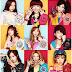 Jangan Ngaku K-POP ADDICT, Sebelum Punya Jam Tangan Wanita CASIO Ini!