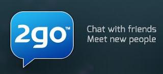 2go app