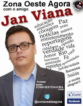Jan Viana