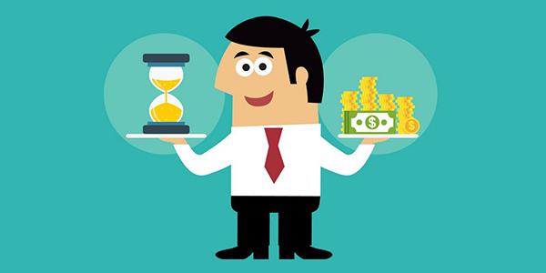 63c21530809e0 Valor percebido  12 dicas para vender produtos e serviços a preços ...