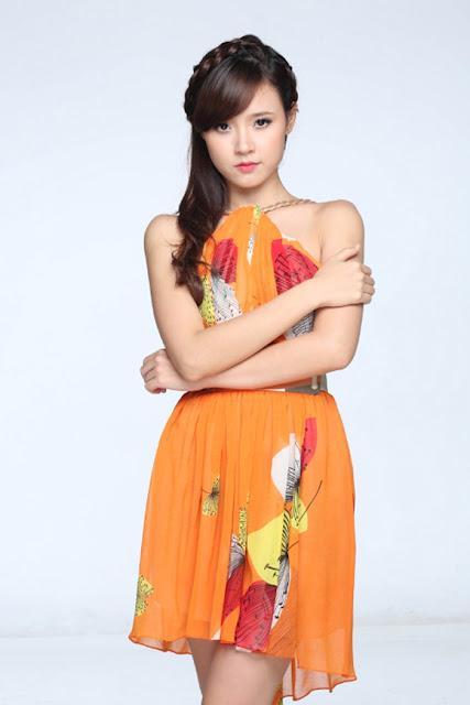 Hot girl Midu 31 Bộ ảnh nhất đẹp nhất của hotgirl Midu (Đặng Thị Mỹ Dung)