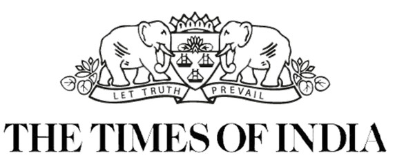 Times Of India Articles